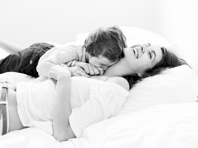 Formation Photographie lifestyle avec Tout Petit Pixel - Séance famille